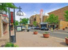 3516-W-Fuller-Street-Edina-MN-55410-4793