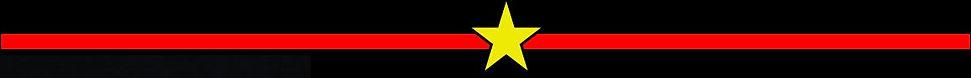redline star.JPG
