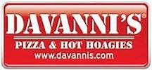 Davanni's.jpg