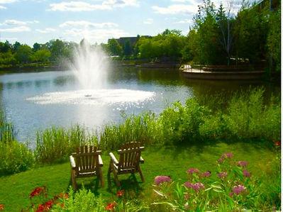 Centennial Fountain Pic.jpg