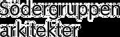 sodergruppen-logo_edited.png