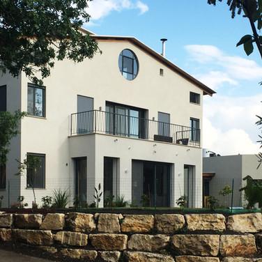 Villa Sivan