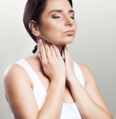 Learn About Your Thyroid