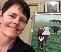 portrait with cows.jpg