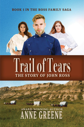 COVER%20-%20TRAIL%20OF%20TEARS%20FOR%20CONTESTS.jpg