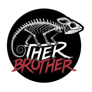 OTHER BROTHER