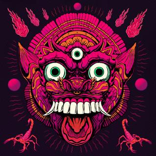 Demon_Mask_edited.jpg