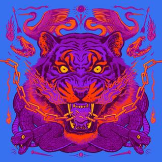 the sacred tiger.jpg