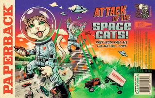 space cats.png