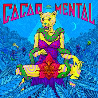 CACAO MENTAL