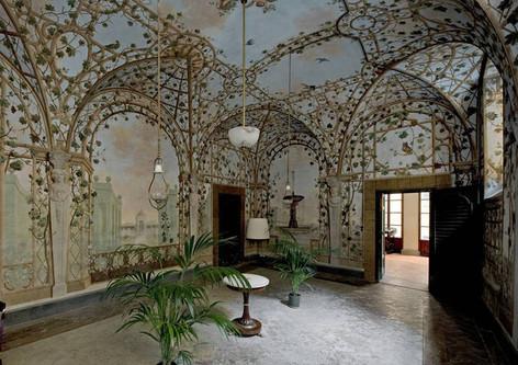 Firenze_Palazzo-Martelli.jpg