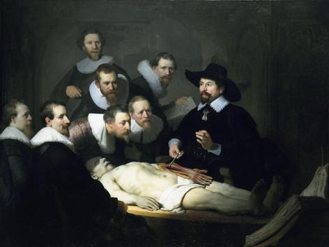 Rembrant_A_Lição_de_Anatomia_do_Dr. Tulp
