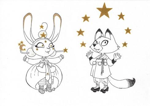 Fox and Star.jpg