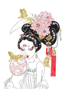 Lady Butterfly.jpg