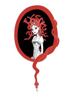 Medusa-Portrait.jpg