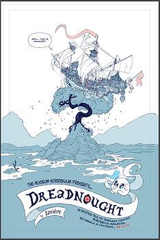 Dreadnought-1.jpg