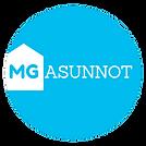 MG Asunnot logo 400 x 400.png