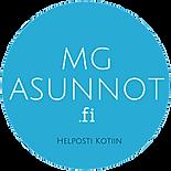 Vuokra asunnot Lahti