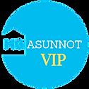 MG Asunnot VIP