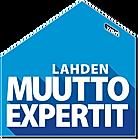 Muutto Expertit Lahti