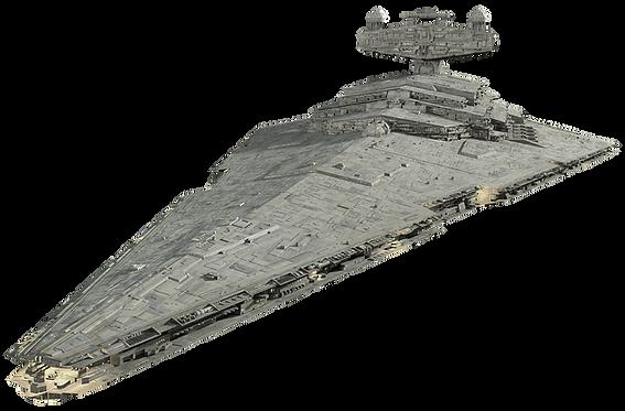 spaceship-2841276_1280.png