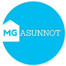MG Asunnot Lahti