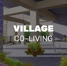 Village Co-Living