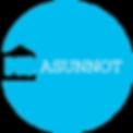 MG-Asunnot.fi (1).png
