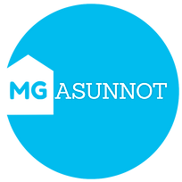 MG-Asunnot.fi (1).png