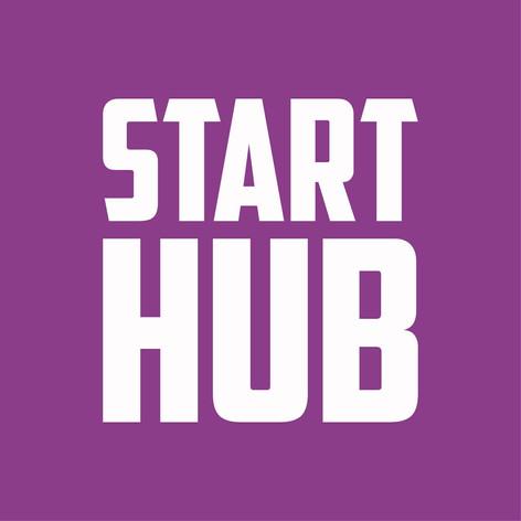 StartHub - Lahti