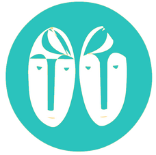 ATAÁ Agency - Sustainable Marketing