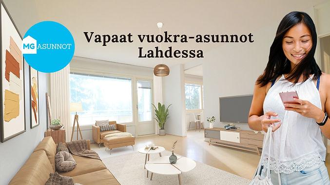 Vapaat vuokra-asunnot Lahdessa.jpg