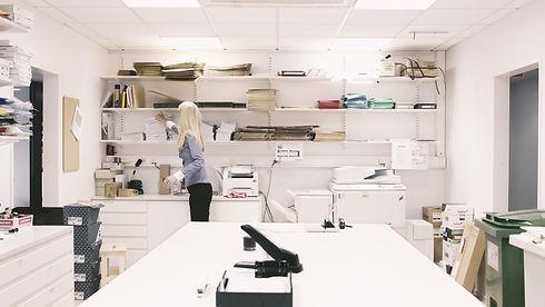 Office%20Supply%20Room_edited.jpg