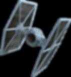 spaceship-2785410_1280.png