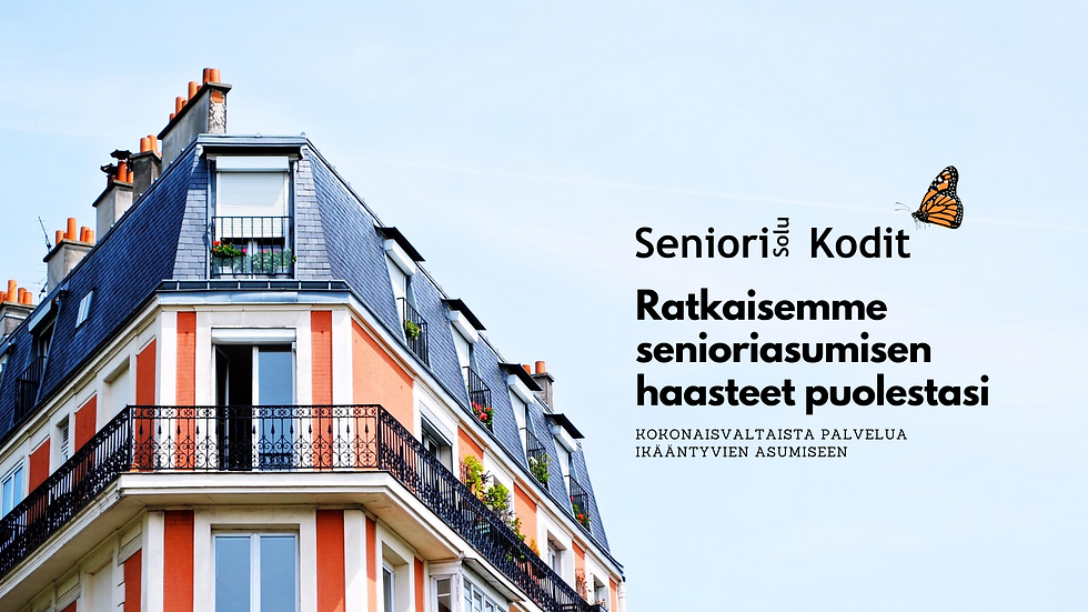 Senioriasunnot Lahti.png