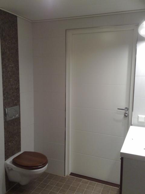 Kylpyhuone2
