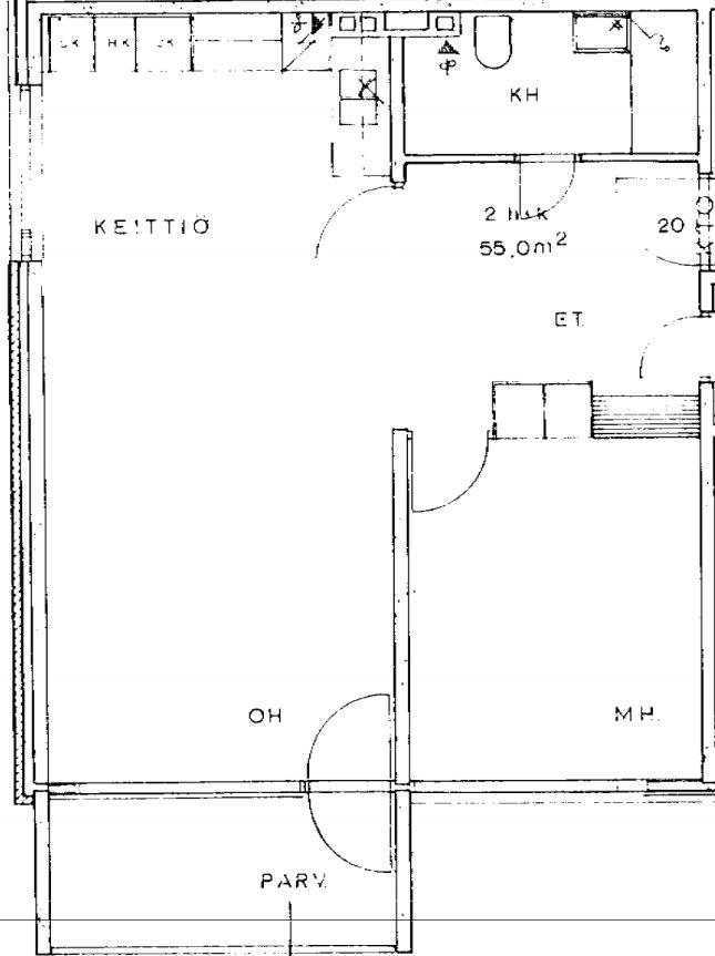 17-Kullankukkula pohjakuva muokattu (1)