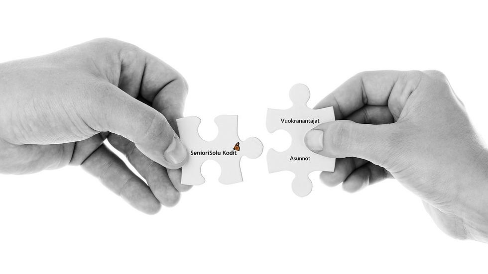 yhteistyö.png