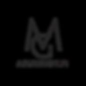 MG logo musta.png