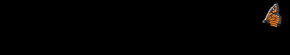 NORD LKV & SenioriSolu Kodit logo.png