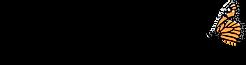 SenioriSolu Kodit logo extra low res (1)