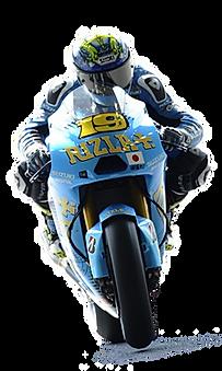 MotoGP-Finland