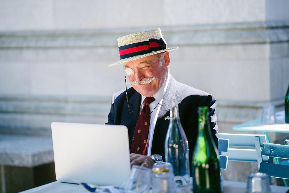 Senioriasunnot Lahdessa
