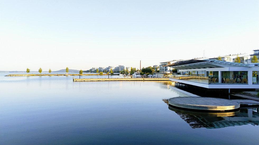 2 Lahti.jpg