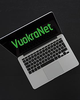 0VuokraNet FB logo.png