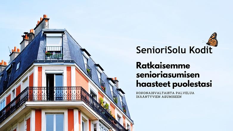 SenioriSolu Kodit - Senioriasunnot.png