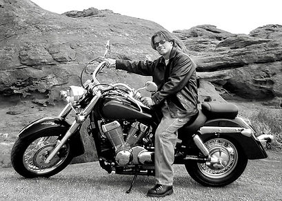 Christian Rivers' On Motorcycle_edited.j