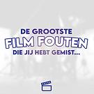 filmfouten.png