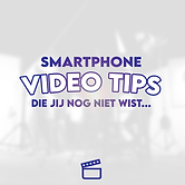 smartphone-video-tips.png