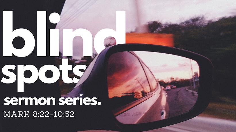 blind spots.(2).png